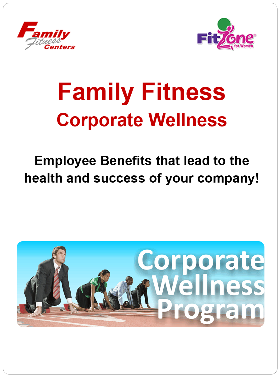 FAMIILY-FITNESS-CORPORATE-WELLNESS-PAGE1