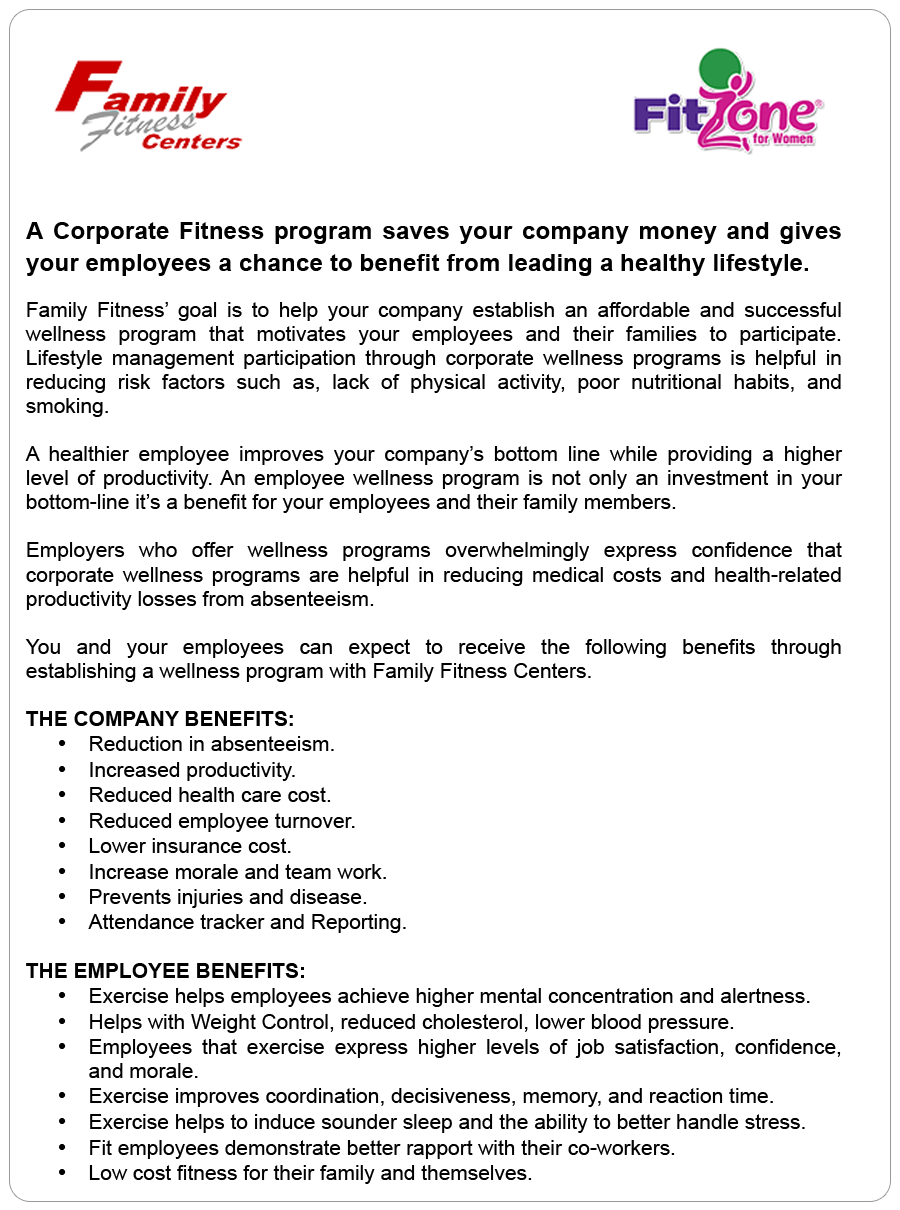 FAMIILY-FITNESS-CORPORATE-WELLNESS-PAGE2