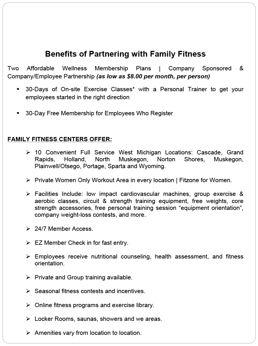 FAMIILY-FITNESS-CORPORATE-WELLNESS-PAGE3b