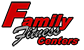 Family Fitness of Michigan & FitZone for Women